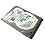 Seagate ST320LT014 - Disque dur Momentus Thin 320Go 2.5'' SATA II 7200rpm