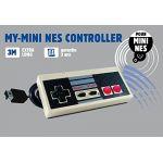 Western Digital Manette compatible Nintendo Mini NES (3m)