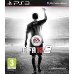 FIFA 16 sur PS3