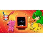 Videojet Tic Tac Fun - Montre pour enfant