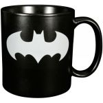 United Labels Mega mug Batman en céramique