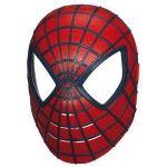 Hasbro Masque rigide Spiderman