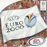 Euro 2000 sur PC