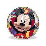 Mondo Ballon Mickey Club House 23 cm