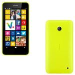Nokia Lumia 630 DS