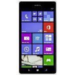 Nokia Lumia 1520 32 Go