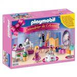 Playmobil 6626 - Calendriers de l'avent Robe pour la grande fête