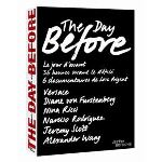 The Day Before - Volume 2