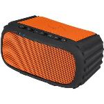 ECOXGEAR Ecorox - Enceinte Portable Bluetooth et Waterproof