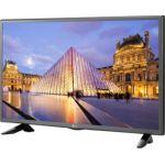 LG 32LF510B - Téléviseur LED 81 cm
