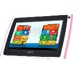 """Oregon scientific Meep! X2 4 Go - Tablette tactile enfant 7"""" sur Android"""