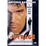 Outrage - avec Antonio Banderas