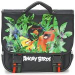 Cartable Angry Birds (38 cm)