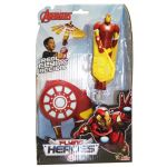 Bandai Flying Heroes Avengers