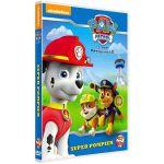 Paw Patrol, La Pat' Patrouille 1 Super pompier