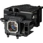 Nec NP15LP - Lampe pour projecteur M230X, M260W, M260X, M260XS, M300X