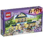Lego 41005 - Friends : L'école de Heartlake City