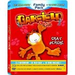 Garfield et Cie - Volume 3 : Chat perché