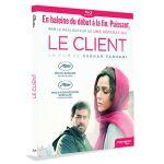 Le Client - de Asghar Farhadi