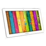 """Archos 101d Neon 16 Go - Tablette tactile 10,1"""" sous Android 4.4"""