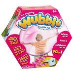 Wubble - Bulle géante avec gonfleur