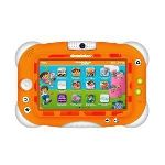 Videojet Tablette enfant Nickelodeon Junior