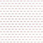 Cti PSG Vintage - Drap housse 100% coton (90 x 190 cm)