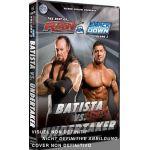 The Best of Raw et Smackdown - Volume 5
