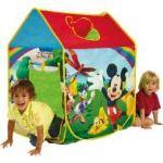Room Studio Tente Pop up Mickey