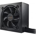 Be quiet Pure Power 10 700W - Bloc d'alimentation PC certifié 80 Plus Argent