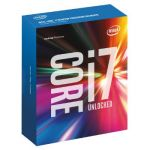 Intel Skylake Core i7-6700K (4.0 GHz) - Socket LGA1151