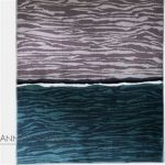 Sonia Rykiel Sirocco - Drap de bain (90 x 160 cm)
