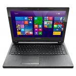 "Lenovo 80L000J8FR - G50-80 écran 15.6"" avec Core i3-4005U 1.7 GHz"