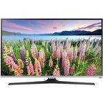 Samsung UE32J5100 - Téléviseur LED 80 cm