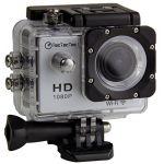 TecTecTec! XPRO1 Caméra de sport et action Wi-Fi Full HD 1080p