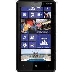 Nokia Lumia 820 8 Go