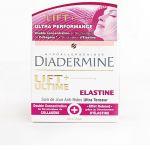 Diadermine Lift + Elastine - Crème de jour 50 ml