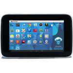 """Mymaga FLUX Mini - Tablette tactile éducative 7"""" 8 Go sous Android"""