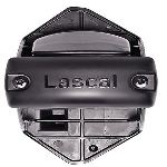 Lascal Kit dinstallation pour rampes côté fermeture