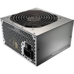 Cooler master Elite Power 400W (RS-400-PSAR-J3) - Bloc d'alimentation PC