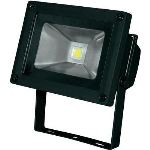 3M DEC/GL 10BC - Projecteur Led Epistar 700 Lumens