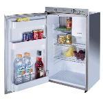 Dometic RM 5380 - Réfrigérateur table top encastrable