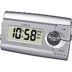 Casio PQ-31-8EF - Réveil Quartz Digitale éclairage Led
