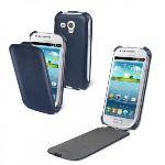 Cremieux CRSSL0032 - Étui de protection Galaxy S3 Mini