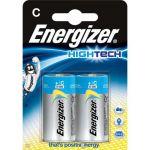 Energizer HighTech LR14 x2