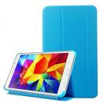 "Yonis Housse pour Samsung Galaxy Tab 4 7"" SM-T230"