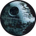 Abystyle Tapis de souris Star Wars