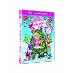 Barbie : Merveilleux Noël