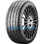 Pirelli Pneu auto été : 205/45 R16 83W P Zero Nero