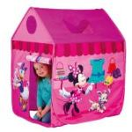 Worlds Apart Tente pop up Minnie Mouse